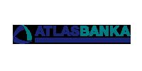 Notice regarding Atlas bank